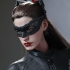 Hot Toys - The Dark Knight Rises - Selina Kyle - Catwoman Collectible Figure_PR16.jpg