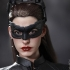 Hot Toys - The Dark Knight Rises - Selina Kyle - Catwoman Collectible Figure_PR17.jpg