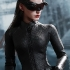 Hot Toys - The Dark Knight Rises - Selina Kyle - Catwoman Collectible Figure_PR18.jpg