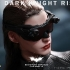 Hot Toys - The Dark Knight Rises - Selina Kyle - Catwoman Collectible Figure_PR19.jpg
