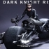 Hot Toys - The Dark Knight Rises - Selina Kyle - Catwoman Collectible Figure_PR9.jpg
