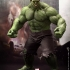 Hot Toys - The Avengers - Hulk Limited Edition Collectible Figurine_PR1.jpg