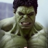 Hot Toys - The Avengers - Hulk Limited Edition Collectible Figurine_PR10.jpg