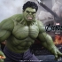 Hot Toys - The Avengers - Hulk Limited Edition Collectible Figurine_PR13.jpg
