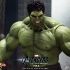 Hot Toys - The Avengers - Hulk Limited Edition Collectible Figurine_PR14.jpg