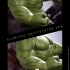 Hot Toys - The Avengers - Hulk Limited Edition Collectible Figurine_PR15.jpg