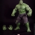 Hot Toys - The Avengers - Hulk Limited Edition Collectible Figurine_PR16.jpg
