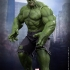 Hot Toys - The Avengers - Hulk Limited Edition Collectible Figurine_PR2.jpg