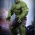 Hot Toys - The Avengers - Hulk Limited Edition Collectible Figurine_PR3.jpg