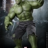 Hot Toys - The Avengers - Hulk Limited Edition Collectible Figurine_PR4.jpg