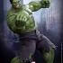 Hot Toys - The Avengers - Hulk Limited Edition Collectible Figurine_PR5.jpg