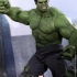 Hot Toys - The Avengers - Hulk Limited Edition Collectible Figurine_PR6.jpg