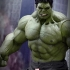 Hot Toys - The Avengers - Hulk Limited Edition Collectible Figurine_PR7.jpg