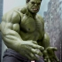 Hot Toys - The Avengers - Hulk Limited Edition Collectible Figurine_PR8.jpg