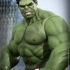Hot Toys - The Avengers - Hulk Limited Edition Collectible Figurine_PR9.jpg