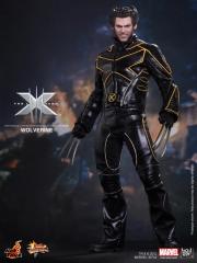 Hot Toys_X-Men The Last Stand_ Wolverine_PR1.jpg