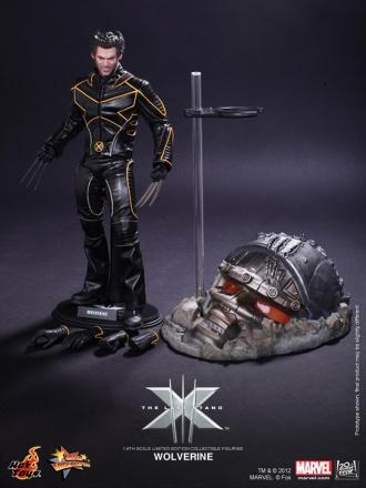 Hot Toys_X-Men The Last Stand_ Wolverine_PR15.jpg