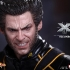 Hot Toys_X-Men The Last Stand_ Wolverine_PR10.jpg