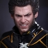 Hot Toys_X-Men The Last Stand_ Wolverine_PR11.jpg
