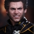 Hot Toys_X-Men The Last Stand_ Wolverine_PR12.jpg