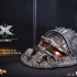 Hot Toys_X-Men The Last Stand_ Wolverine_PR13.jpg
