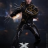 Hot Toys_X-Men The Last Stand_ Wolverine_PR3.jpg