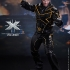 Hot Toys_X-Men The Last Stand_ Wolverine_PR4.jpg