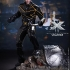 Hot Toys_X-Men The Last Stand_ Wolverine_PR5.jpg