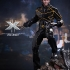 Hot Toys_X-Men The Last Stand_ Wolverine_PR6.jpg