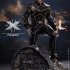 Hot Toys_X-Men The Last Stand_ Wolverine_PR7.jpg