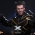 Hot Toys_X-Men The Last Stand_ Wolverine_PR9.jpg