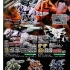 Kotobukiya-2012-Wonder-Festival-Catalog-006_1343760461.jpg