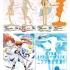 Kotobukiya-2012-Wonder-Festival-Catalog-016_1343760495.jpg
