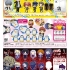 Kotobukiya-2012-Wonder-Festival-Catalog-020_1343760495.jpg
