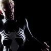 Freddie Nova's Sexy Venom Cosplay Is Too Hot For FaceBook