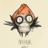 tim_burton_pokemon_4.jpg