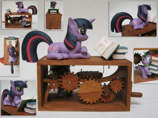 twilight_sparkle__reading_is_magic_by_renegadecow-d50opjb.jpg