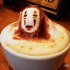 Colorful Latte Art From Japan Too Awesome To Drink