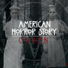 "New Trailers Released For ""American Horror Story: Coven"""