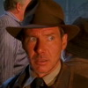Harrison Ford Talks About Another Indiana Jones Movie