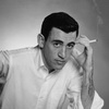 Five New JD Salinger Books Scheduled For Release In 2015