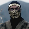 First Trailer Released For Mortal Kombat: Legacy II