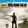 YBMW CONTEST - Enter To Win The Walking Dead Season 3 On Blu-Ray!