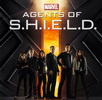 New Character Posters Released For  Marvel's AGENTS OF S.H.I.E.L.D.