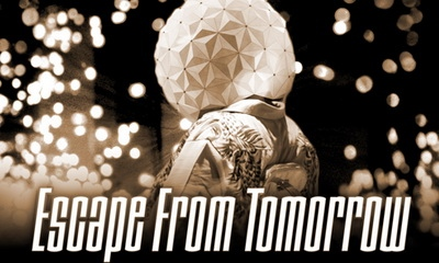 Escape-From-Tomorrow-feat.jpg