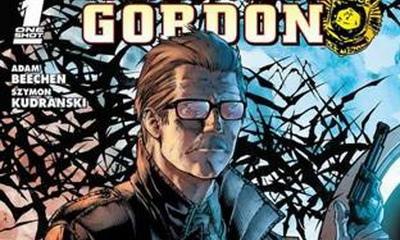 FOX_TV_Commissioner_Gordon_feat.jpg