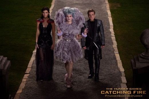 Katniss_Effie_Peeta_Catching_Fire.jpg