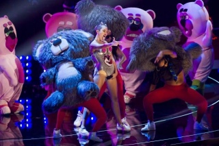 Miley Cyrus wtf1.jpg