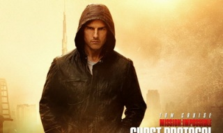 Mission-Impossible-4-Ghost-Protocol-9_feat.jpg