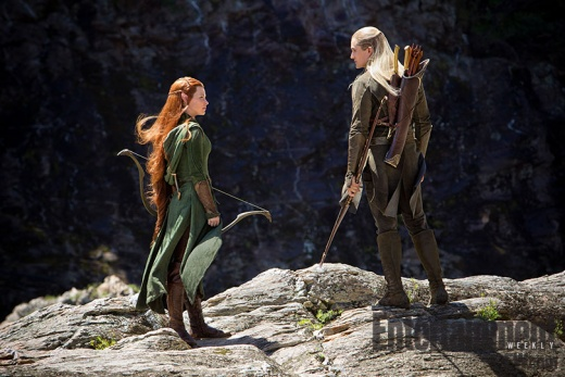 New-Photo-Desolation-of-Smaug.jpg